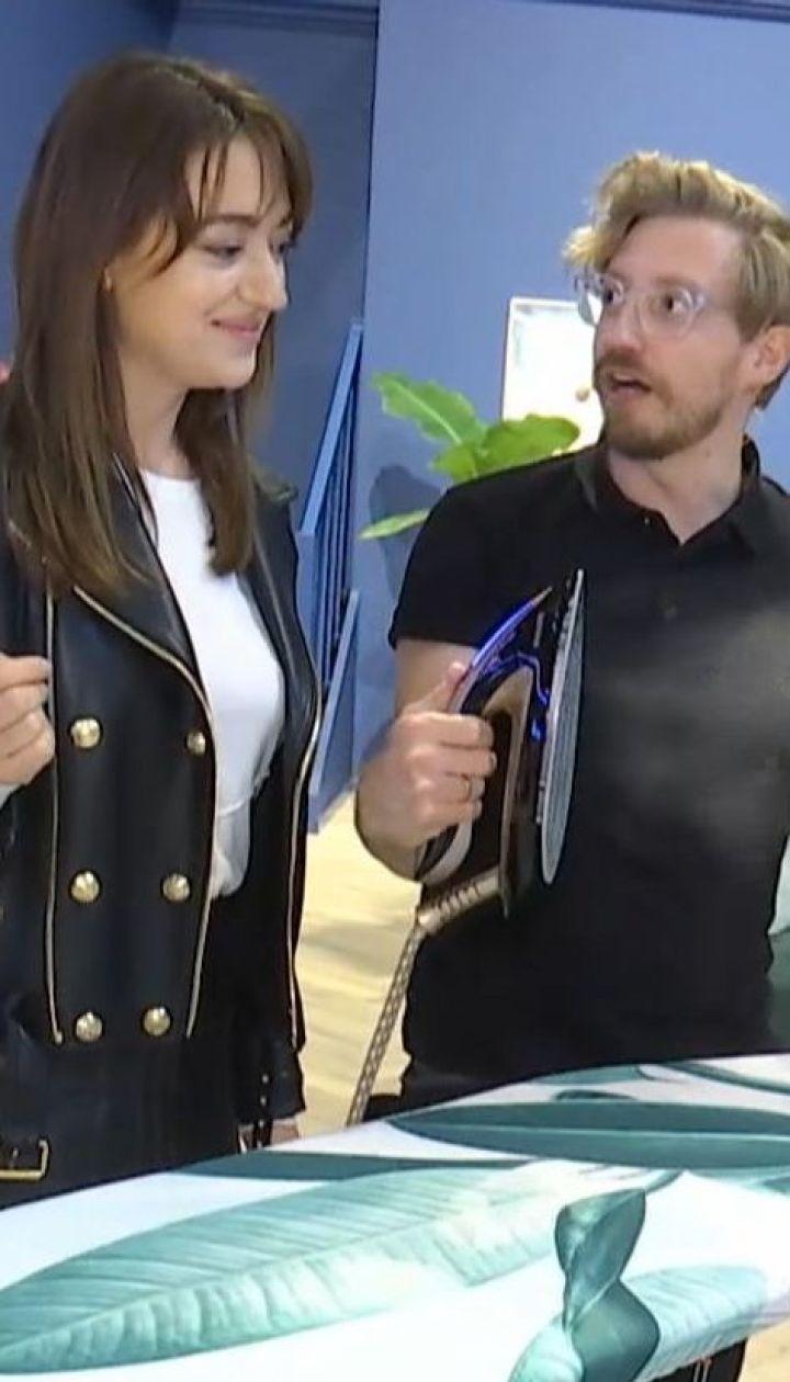 Найсучаснішу побутову техніку показали на виставці у Берліні