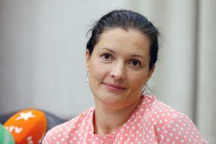 Глава Минздрава Скалецкая планирует инспектировать больницы без предупреждения