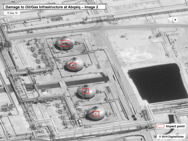 наслідки атаки на нафтозавод у Саудівській Аравії_4