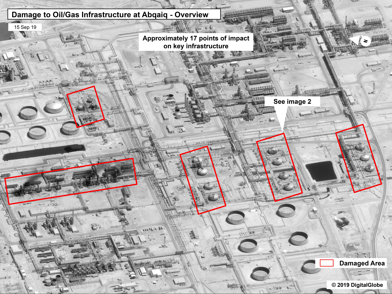 наслідки атаки на нафтозавод у Саудівській Аравії_5