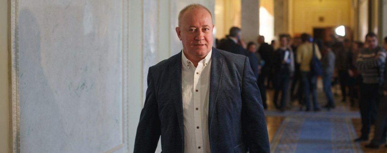 Зеленский озвучил фамилию прокурора, который расследует после Горбатюка убийства на Евромайдане