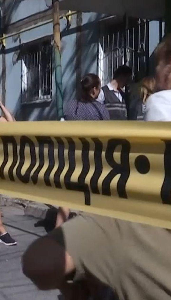 """У Маріуполі розстріляли бойовика, який воював на боці """"ДНР"""""""