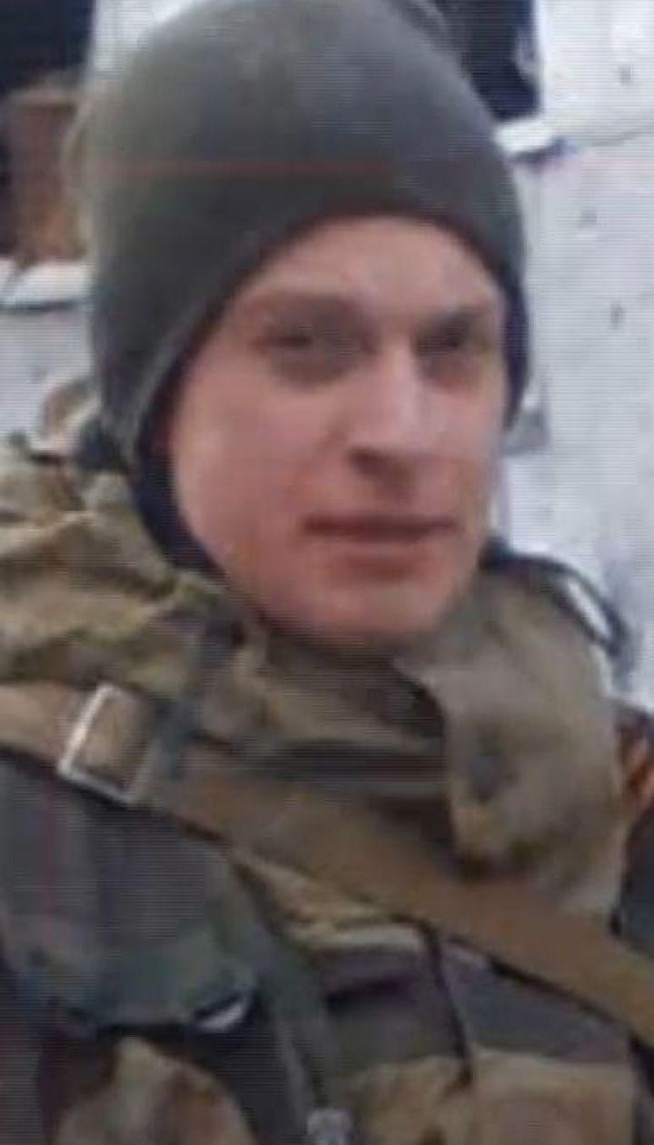 """У Маріуполі невідомі розстріляли бойовика """"ДНР"""", якого суд відпустив на волю"""
