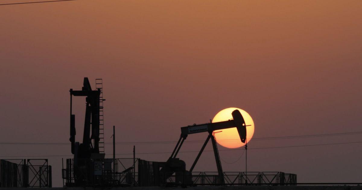 """""""Вскоре украинские нефтеперерабатывающие заводы начнут закрываться"""": в энергетической ассоциации обратились к Раде"""