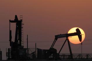 """Саудівська Аравія та США розглядають можливість """"атак у відповідь"""", через напад на нафтовий завод - WSJ"""