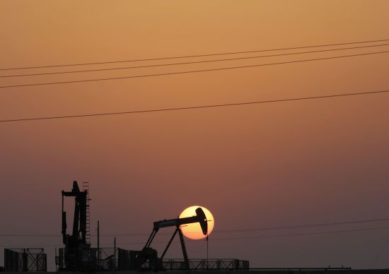 Слідом за американською нафтою російська також рекордно обвалилася і її ціна вже також у мінусі