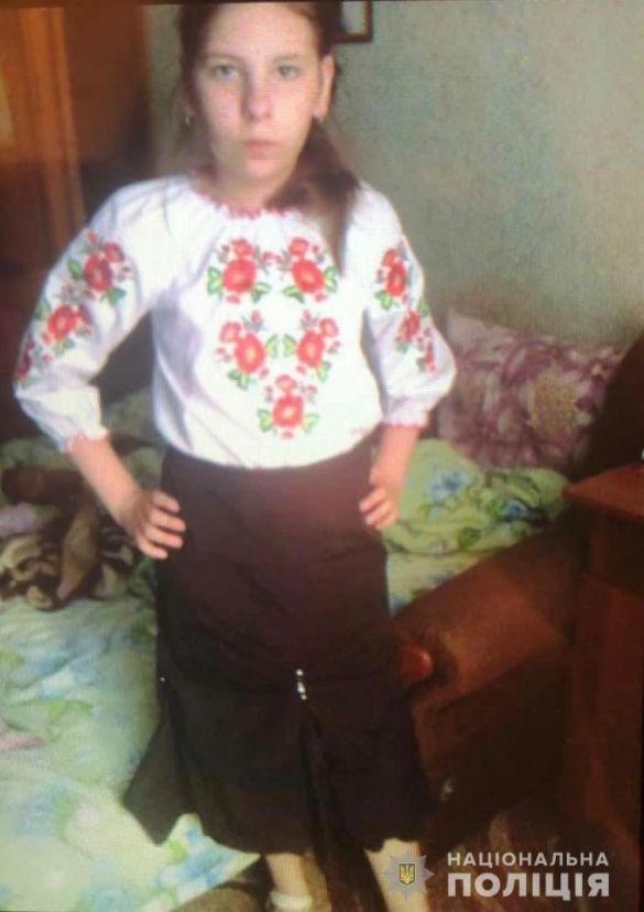 Ірина Катусьова