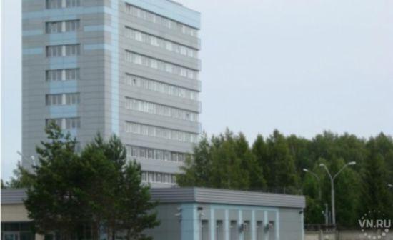 У Росії прогримів вибух у центрі, де зберігаються небезпечні віруси