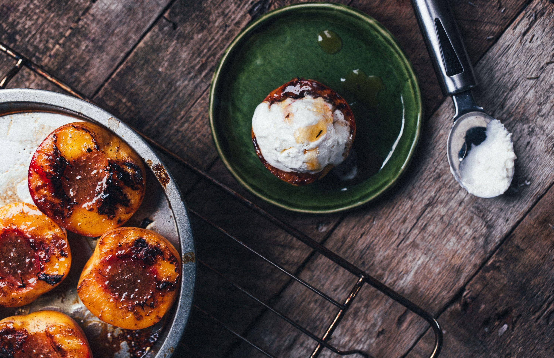 Запечені персики, для блогів_2