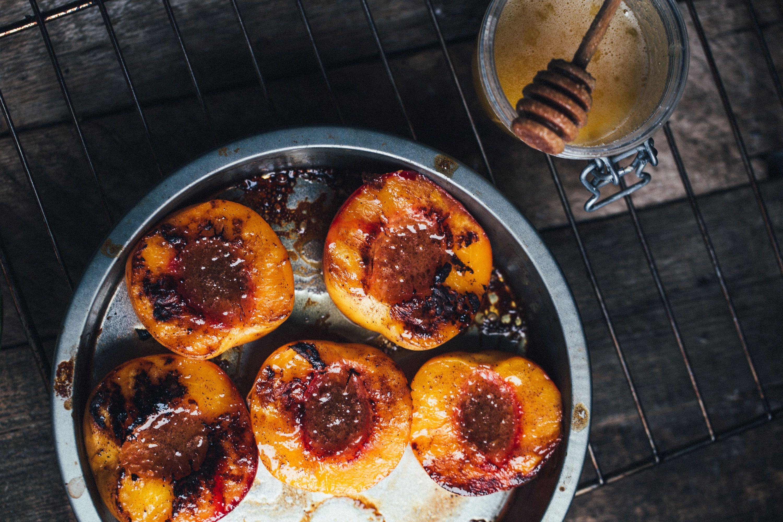 Запечені персики, для блогів_1