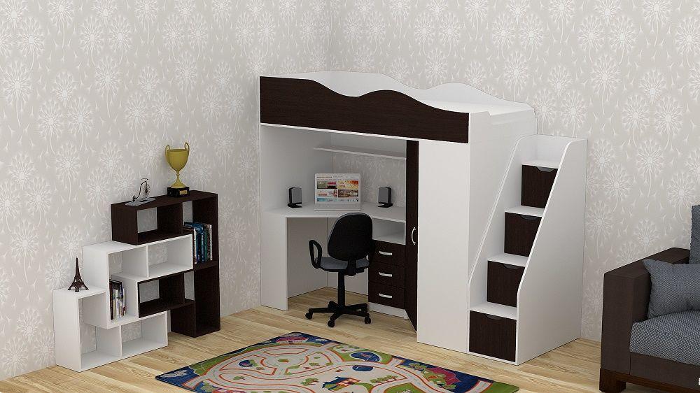 однокімнатна квартира_дизайн_реклама