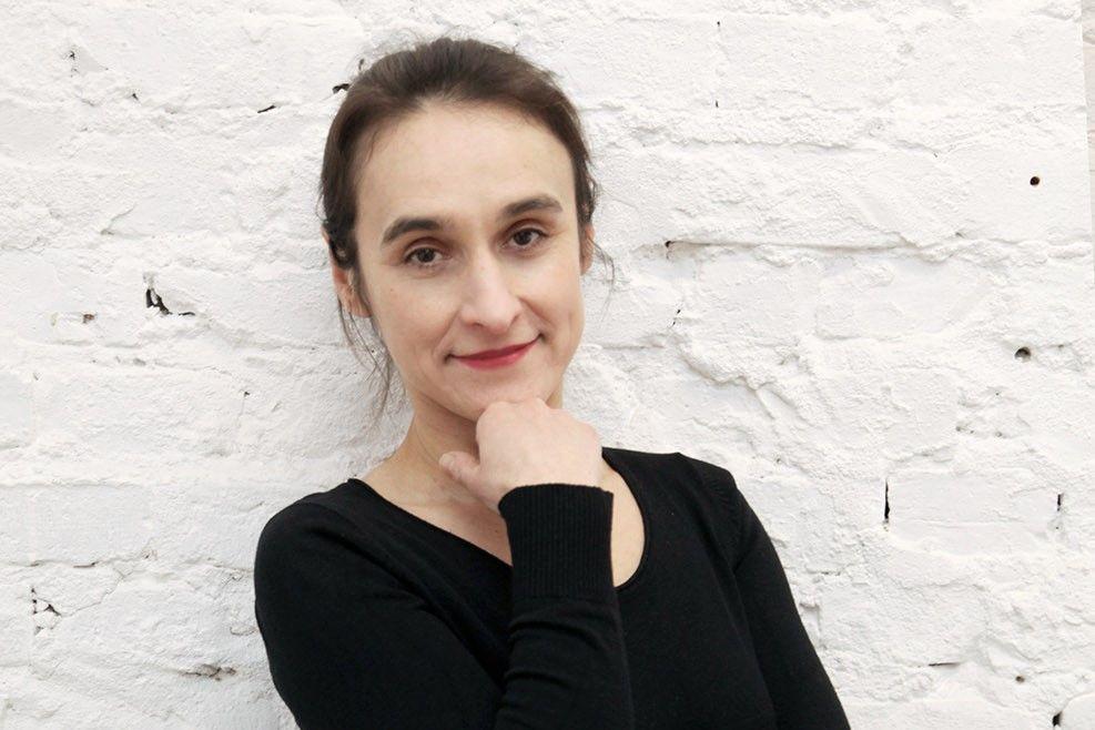 Анета Примака-Онішк