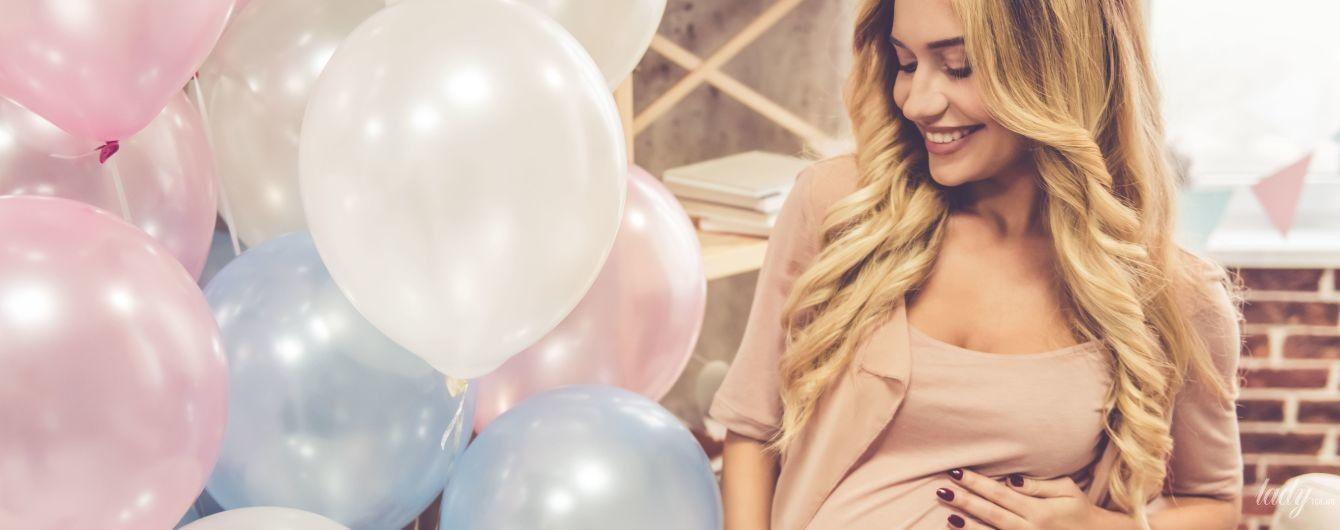 Що не можна вагітним: заборони для майбутніх мам
