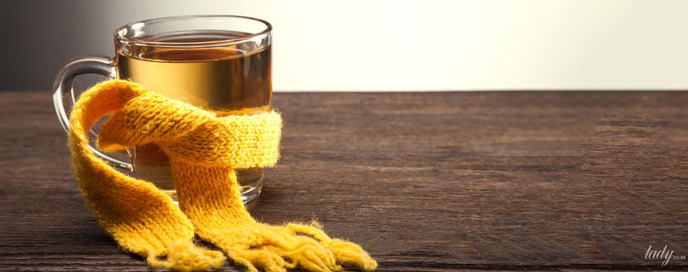 Профилактика гриппа и простуды: какие способы точно не помогут