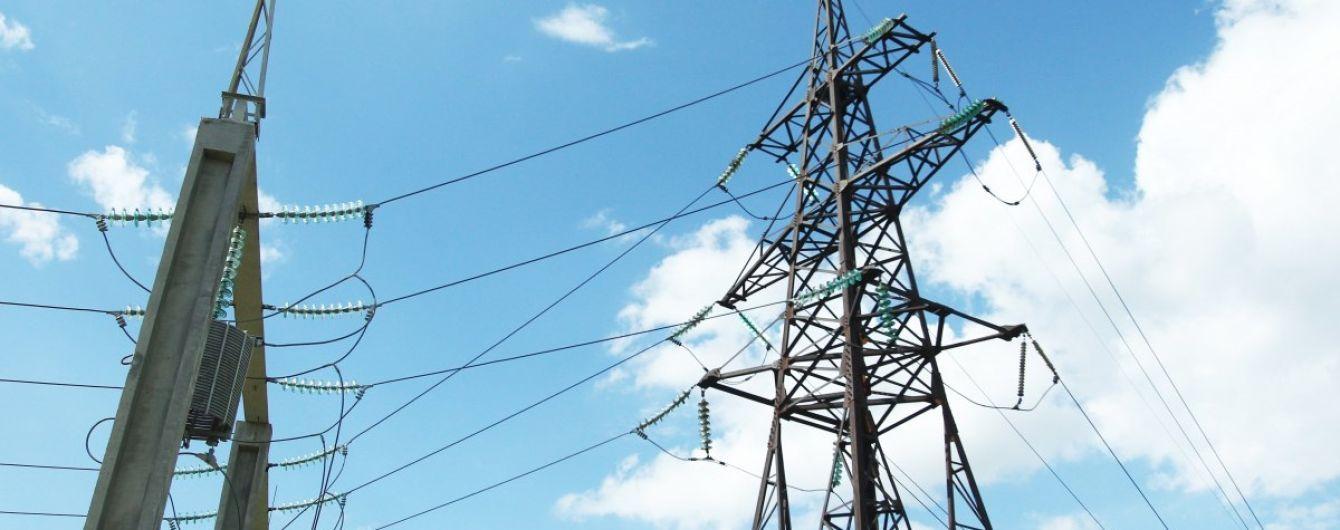 В Харькове 63-летнего электрика убило током