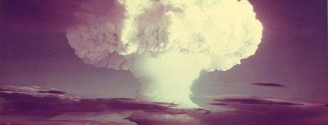 Після кінця світу. Як людство може врятуватися від вимирання у випадку ядерної війни або удару астероїда