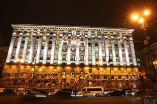 Аудит деятельности КМГА: как отреагировал инициатор проверки Ткаченко и о чем Кличко договорился с депутатами