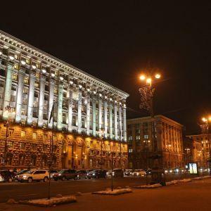 Лідери фракцій не підтвердили домовленості з Кличком зібратися на сесію Київради