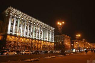 Рада розгляне закон про столицю, Києву потрібне повне перезавантаження – Ткаченко
