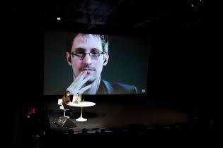Адвокат Сноудена рассказал, как ФСБ пыталась завербовать его подзащитного