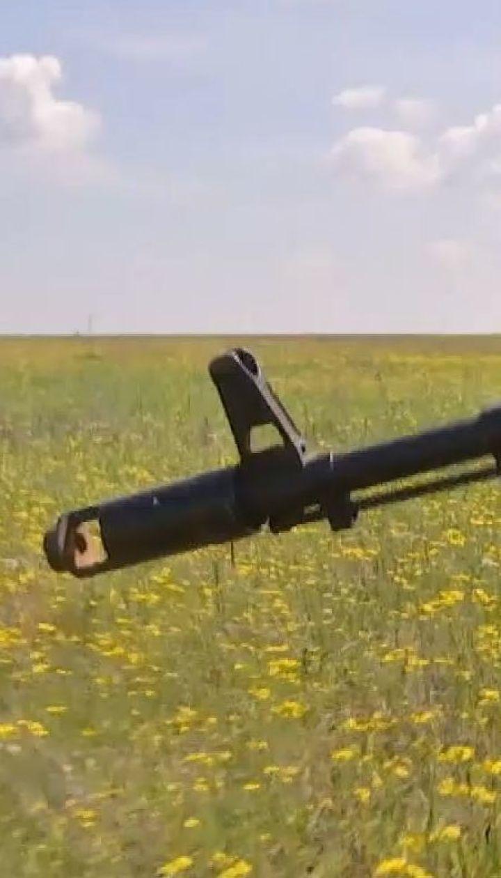 Украинские военные готовятся к отводу сил во все линии фронта - командующий ООС
