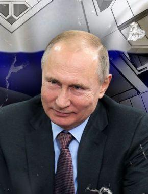 Фінішна пряма поглинання: Білорусь втрачає суб'єктність