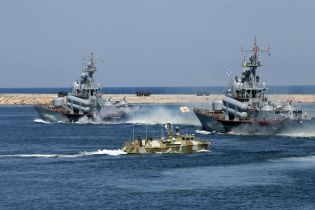 Конфликт в Японском море: российские пограничники задержали более 160 моряков из КНДР, есть пострадавшие