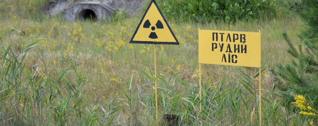 У сотрудника Чернобыльской АЭС подтвердили коронавирус