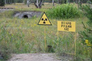 Коронавірус дістався Чорнобильської атомної електростанції: що відомо