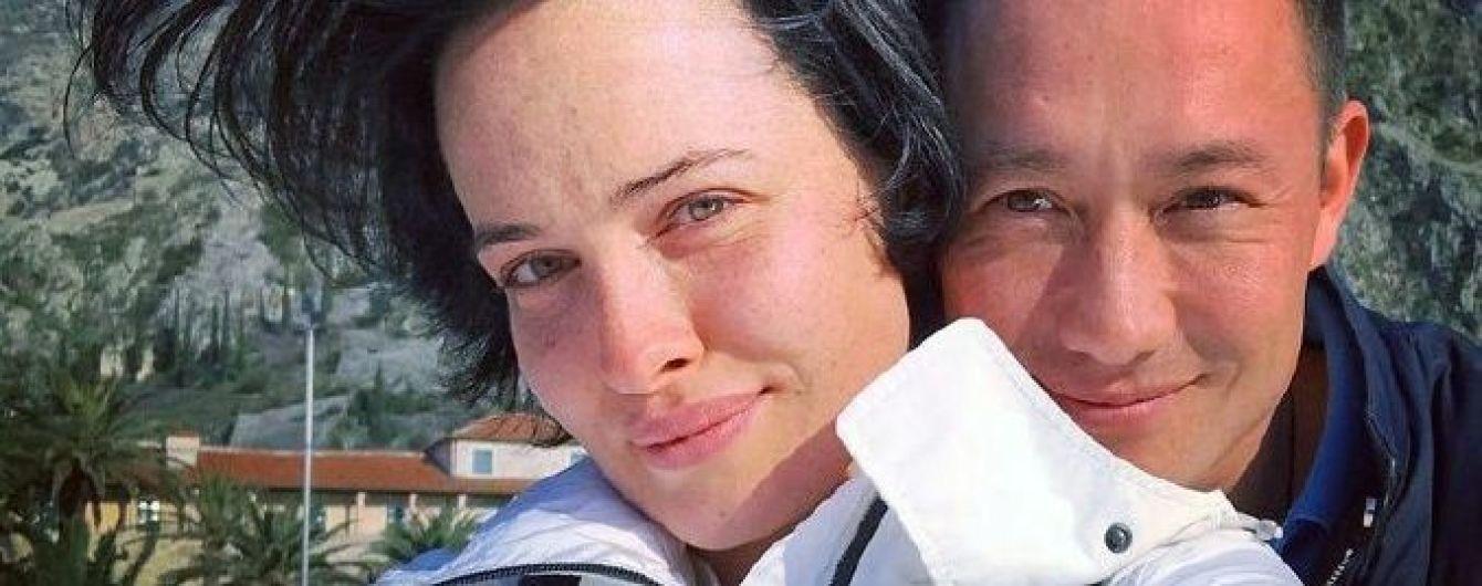 Даша Астафьева призналась, что живет с родителями жениха