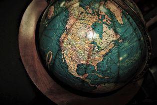 """Под Европой обнаружили древний континент - он """"создал"""" Карпаты. Что известную о загадочной Большую Адрию"""