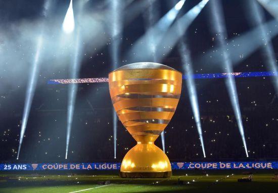 У Франції скасували один з футбольних турнірів