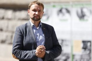 Декоммунизация и критика Польши. Чем запомнился Вятрович на посту главы Института памяти