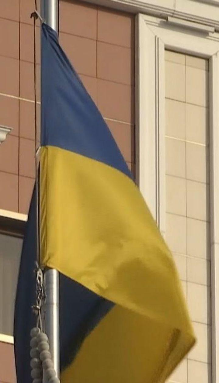 Тристороння контактна група не змогла досягти прогресу у Мінську