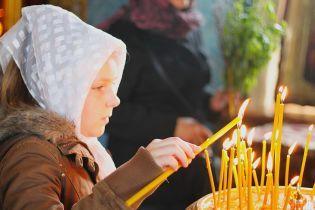 Российские верующие придумали похищение дочери, чтобы не отдавать ее в школу