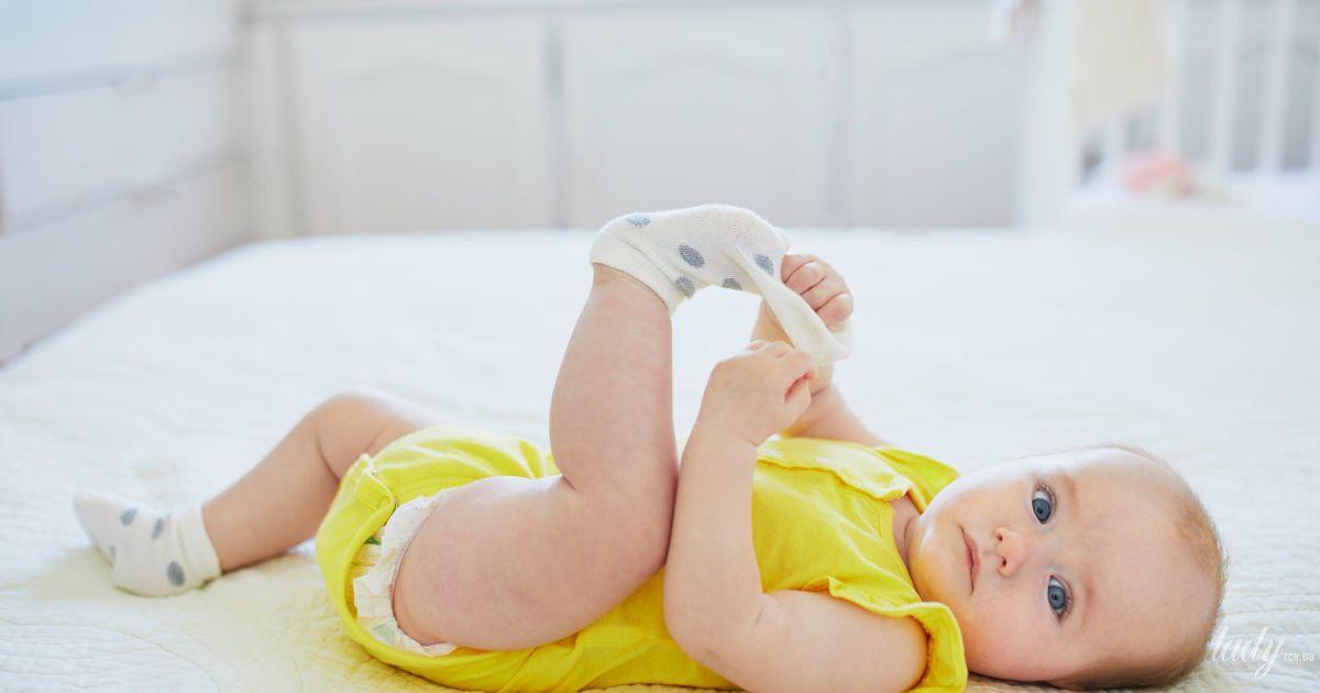 Малыш срыгнул. Чем срыгивание у грудничков отличается от рвоты