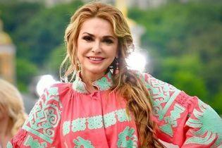 Стройная красотка в бикини: Ольга Сумская показала, как она выглядела в 22 года
