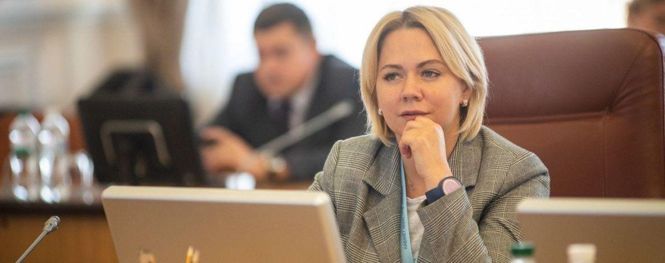 В Минветеранов отреагировали на результаты расследования убийства Шеремета