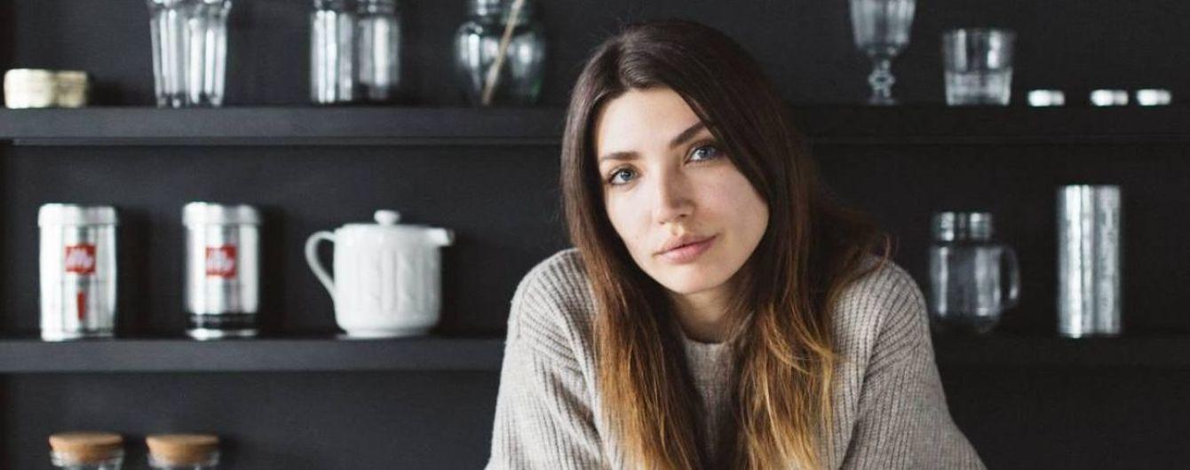 Основатель дизайн-студии TABOORET Катерина Чурина рассказала, как использовать экономический кризис для развития бизнеса
