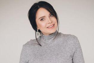 Лилия Подкопаева рассекретила пол новорожденного ребенка