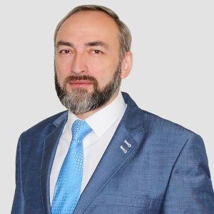 Зеленский назначил главу Службы внешней разведки