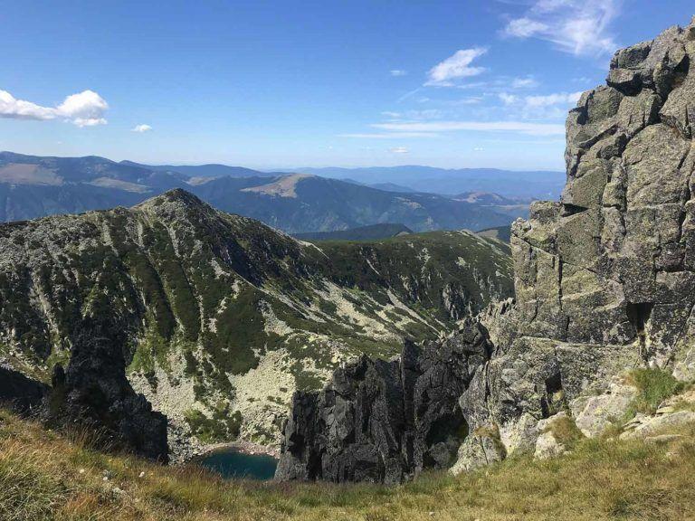 Гори Румунії, для блогів_5