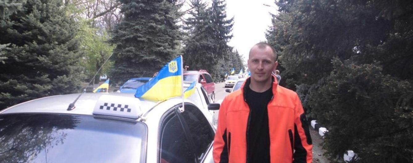 Над політв'язнем Якименком знущаються у колонії РФ, суттєво погіршився стан здоров'я - Денісова
