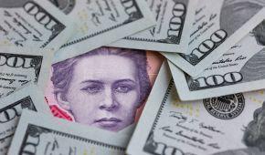 НБУ знову дозволив ФОПам використовувати кошти зі своїх рахунків для власних потреб