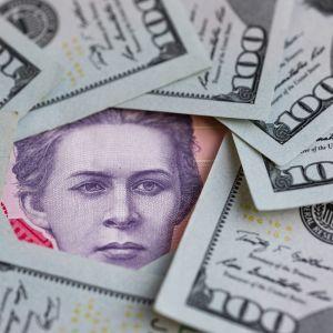 Правительство объявило новые микрофинансовые прогнозы: как будет расти экономика и каким будет курс доллара