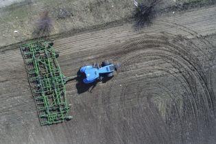 Рынок земли: правительство опубликовало проект закона, а аграрии уже протестуют и указывают на недостатки