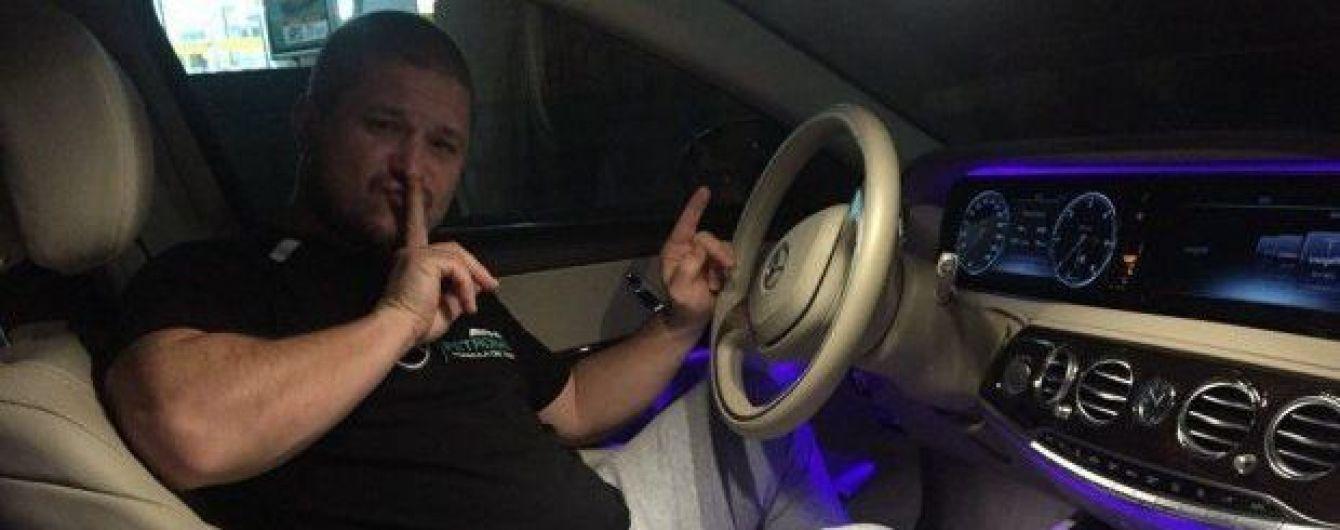 """Мариупольская прокуратура может выпустить на свободу боевика """"ДНР"""""""