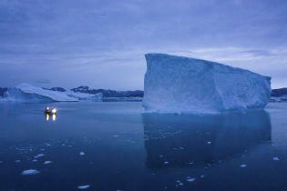 600 ученых из 17 стран мира: стартовала крупнейшая в истории экспедиция по изучению Арктики