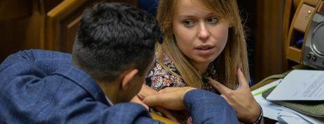 Нова українська делегація не братиме участь у роботі Ради Європи -  очільниця делегації ПАРЄ