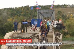 """""""Там люди не живуть, а здихають"""". Як живеться мешканцям окупованої Луганщини"""